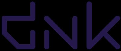 dkn-logo-assen-bioscoop